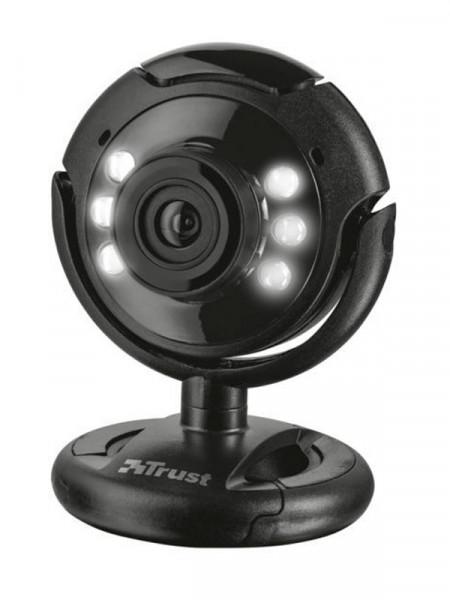 Веб - камера Trust spotlight (16428)
