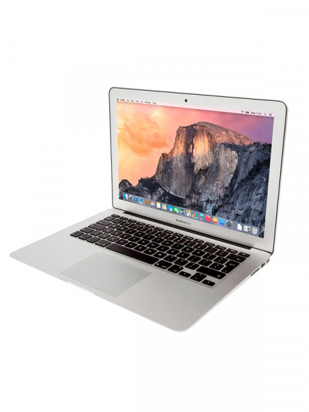 "Ноутбук экран 13,3"" Apple Macbook Air core i5 1,6ghz/ a1466/ ram4gb/ ssd128gb/video intel hd6000"