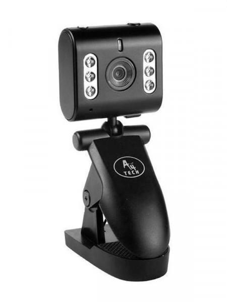 Веб камера A4 Tech pk-333e