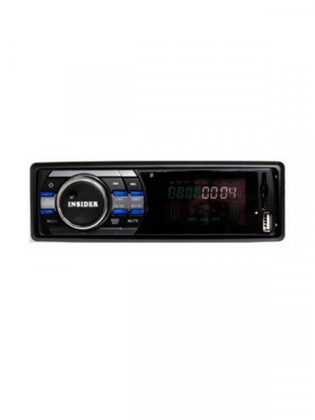 Автомобильная акустика - s180u