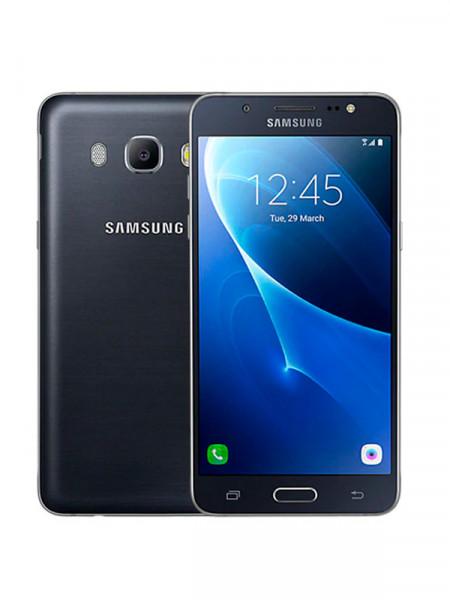 Мобільний телефон Samsung j510h /ds galaxy j5