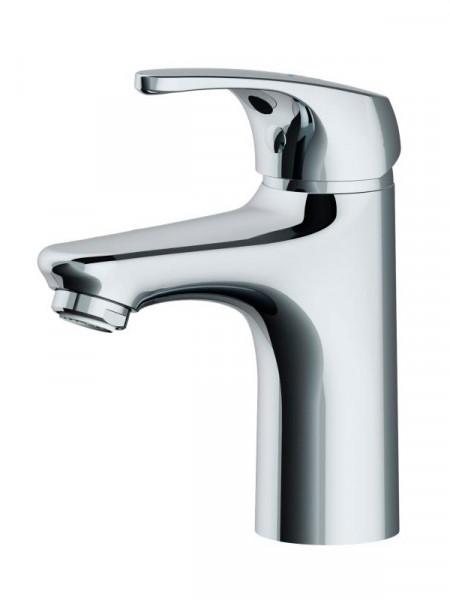 Змішувач для раковини H2O by damixa capital start 409hfks