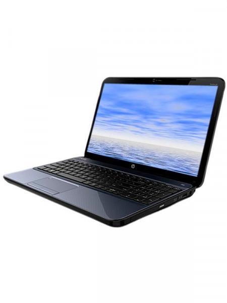 """Ноутбук экран 15,6"""" Hp amd a8 4500m 1,9ghz/ ram4096mb/ hdd500gb/video amd hd7640g+hd7600m/ dvd rw"""