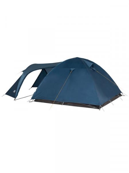 Палатка туристическая Інше Другое