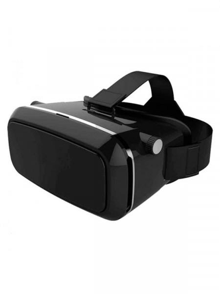 Очки виртуальной реальности Інше другое