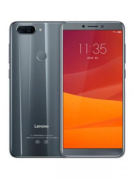 Мобильный телефон Lenovo k5 play 3/32gb