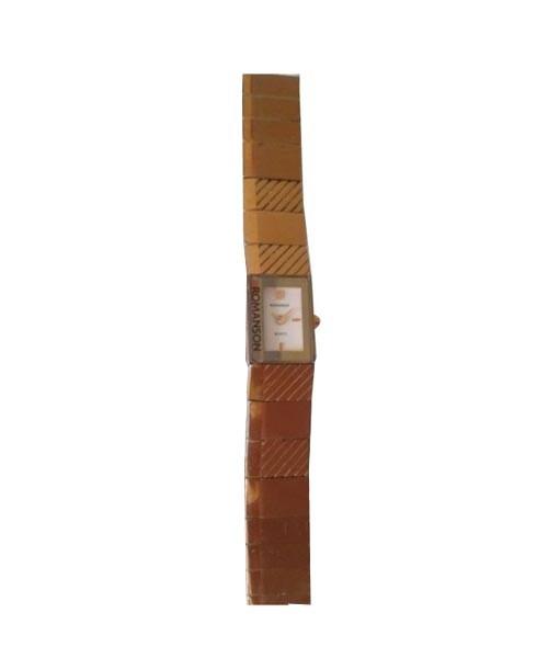 Часы Romanson rm1118ly