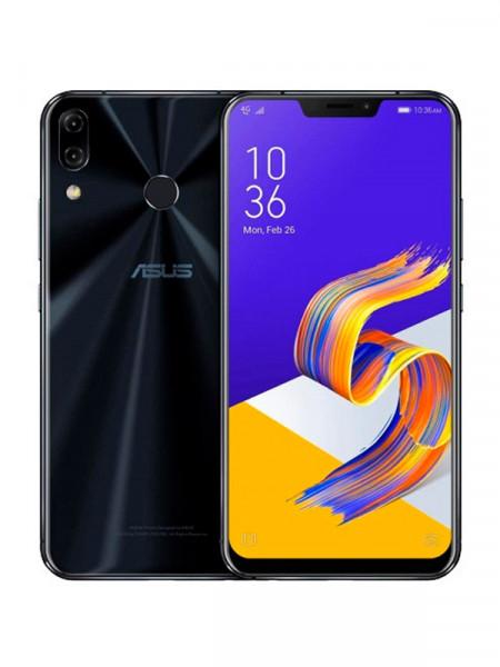 Мобильный телефон Asus asus zenfone 5 4/64gb ze620kl