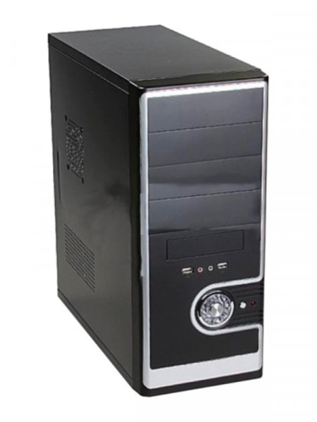 Системний блок Pentium  D 2,80ghz /ram2048mb/ hdd80gb/video 256mb