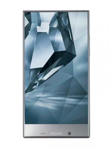 Мобільний телефон Sharp 402sh