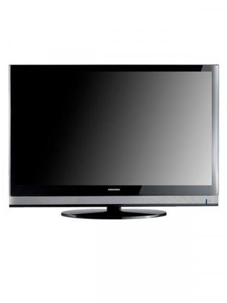"""Телевизор LCD 32"""" Grundig ision 3 32-33931t"""