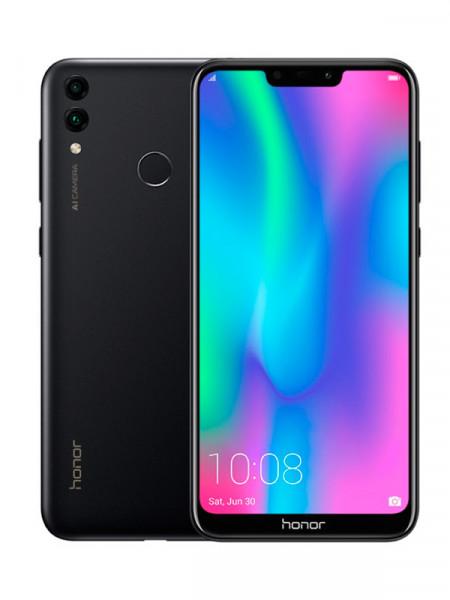 Мобільний телефон Huawei honor 8c bkk-al10 4/32gb