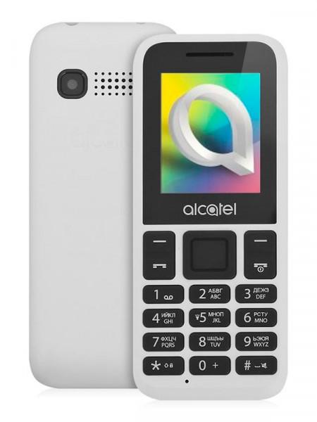 Мобільний телефон Alcatel onetouch 1066g