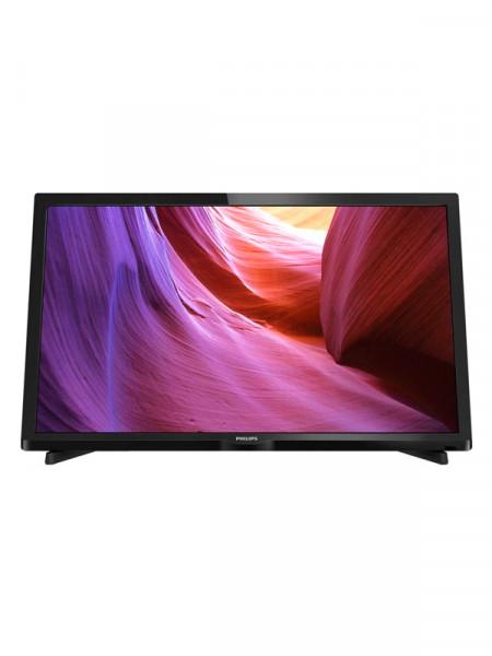 """Телевизор LCD 24"""" Philips 24pht4000"""
