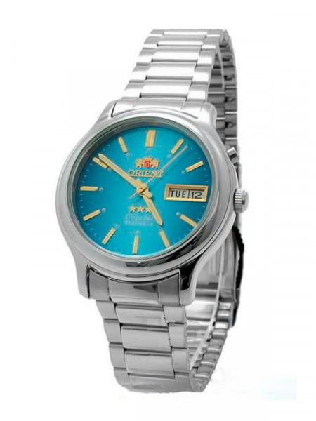 Годинник Orient l469711
