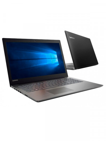 "Ноутбук екран 15,6"" Lenovo amd a4 9120 2,2ghz/ ram8gb/ hdd500gb/video amd r3"