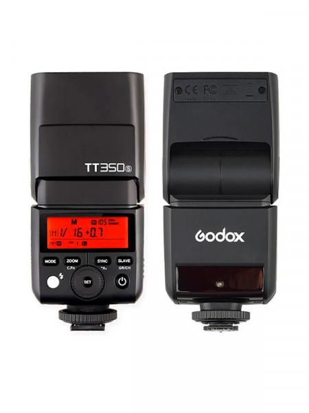 godox tt350 + передатчик ttl godox x1t-o