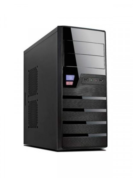 Системний блок Core I3 550 3,2ghz /ram4096mb/ hdd500gb/video geforce gts 450 2gb/ dvd rw