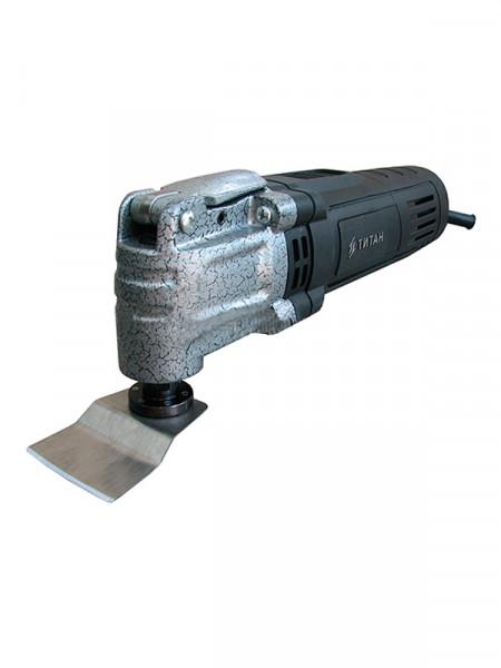 Багатофункціональний інструмент Титан пр36