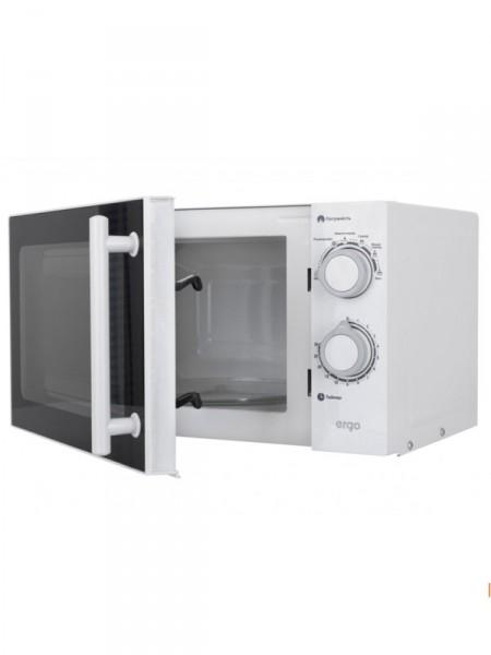 Микроволновая печь Ergo em 2075