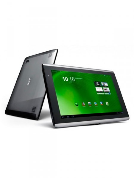 Планшет Acer iconia tab a501 16gb 3g