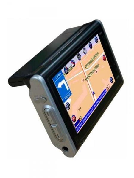 GPS-навигатор Easy Go 300