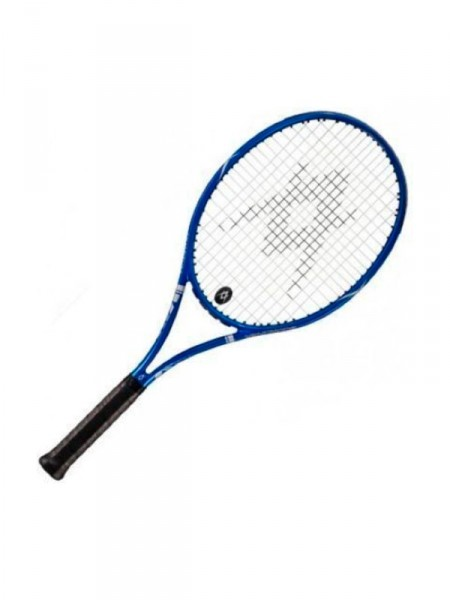 Тенисная ракетка Volki quantum