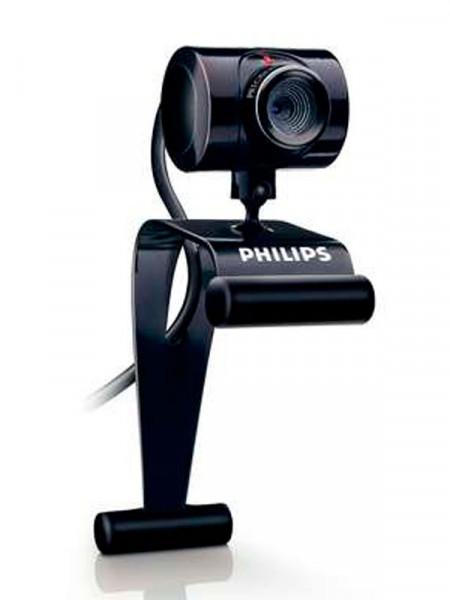 Веб - камера Philips spc230nc
