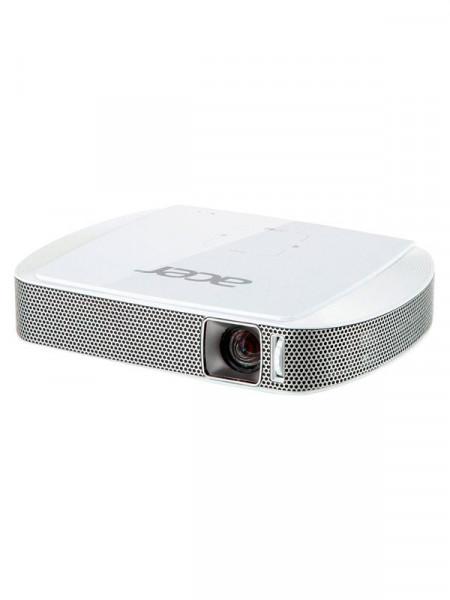 Проектор мультимедійний Acer c205
