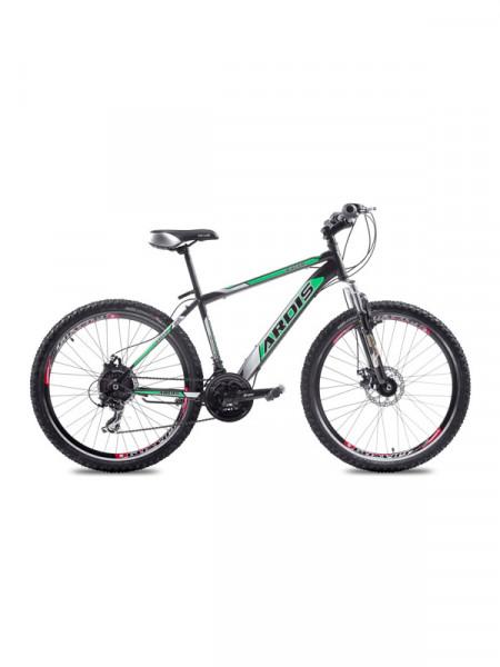 "Велосипед Ardis racer 26"""