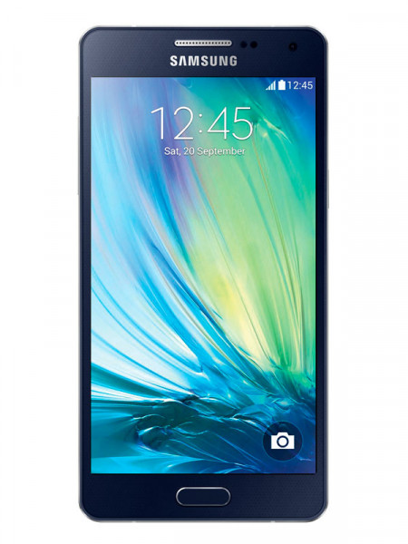 Мобильный телефон Samsung a500h galaxy a5