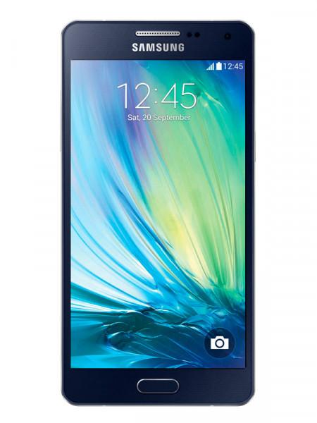 Мобільний телефон Samsung a500h galaxy a5