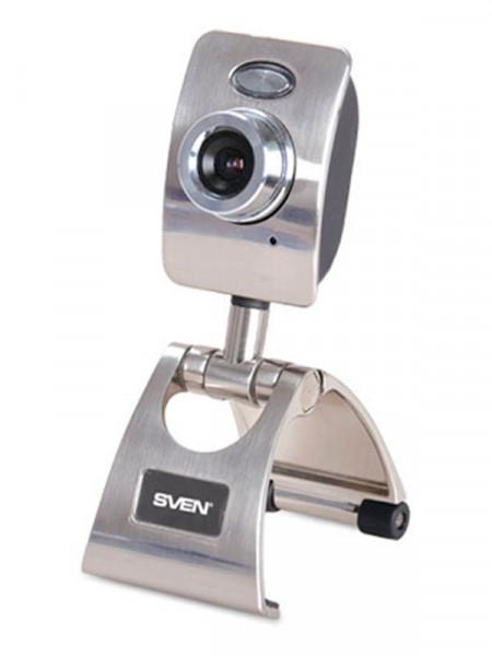 Веб камера Sven ic-930