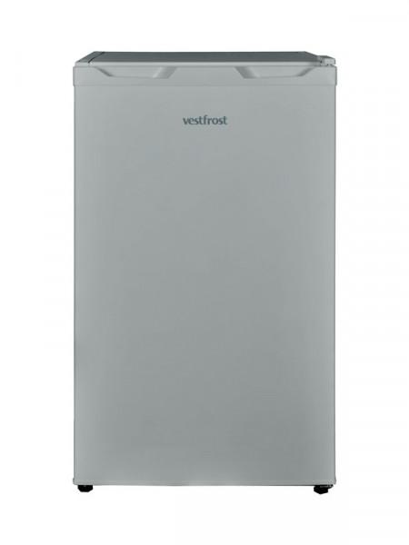 Холодильник Vestfrost vd 142 rs