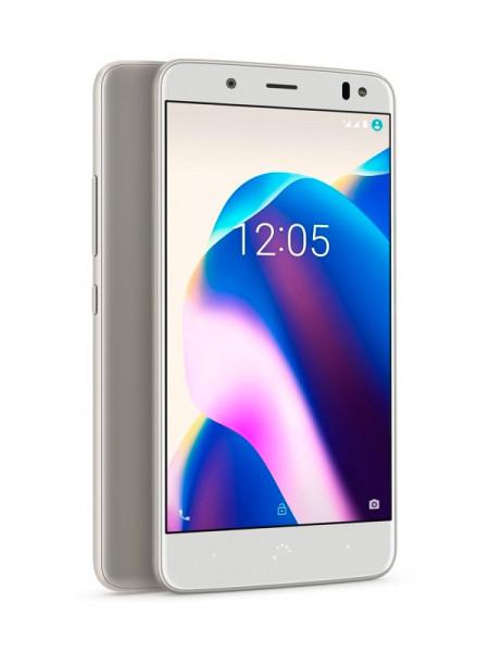 Мобильный телефон Bq aquaris u2 32/3