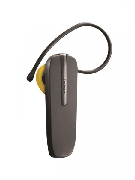 Bluetooth-гарнитура Jabra bt 2047