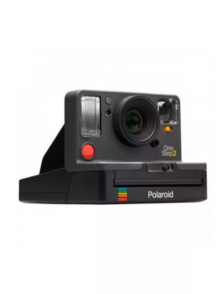 Фотоапарат Polaroid onestep 2