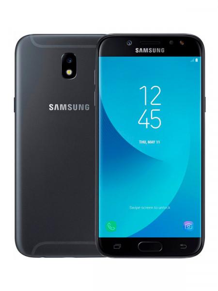 Мобільний телефон Samsung j730f