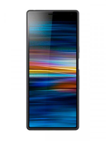 Мобильный телефон Sony xperia 10 i4113