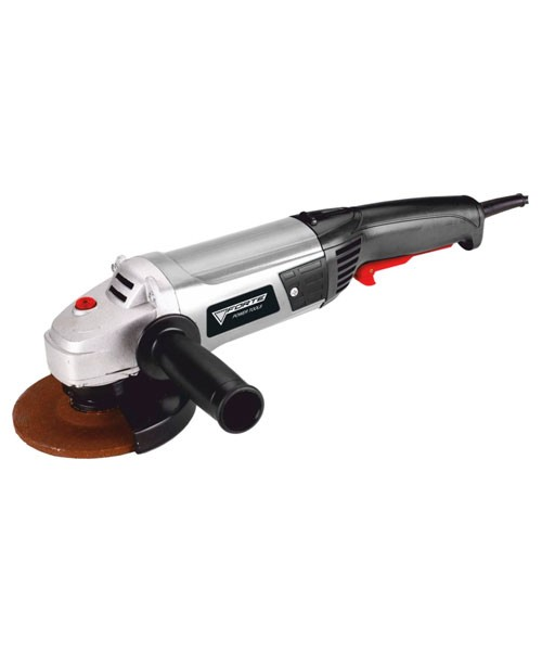 Угловая шлифмашина 1100Вт Forte eg 11-125
