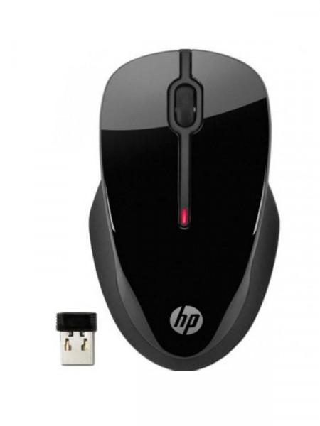 Мышка беспроводная Hp g57