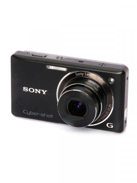 Фотоаппарат цифровой Sony dsc-w380