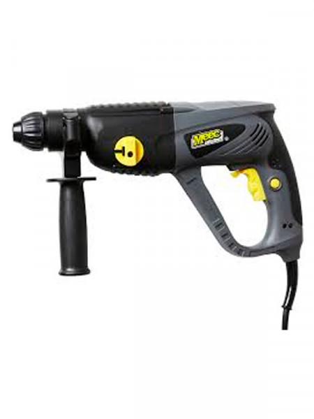 Перфоратор до 850Вт Meec Tools 001-098 rotary hammer
