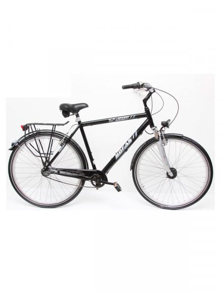 Велосипед Bocas deore