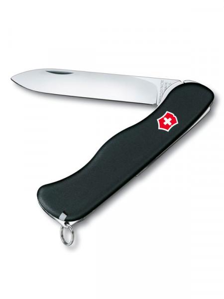Нож туристический Victorinox 0.8413.3