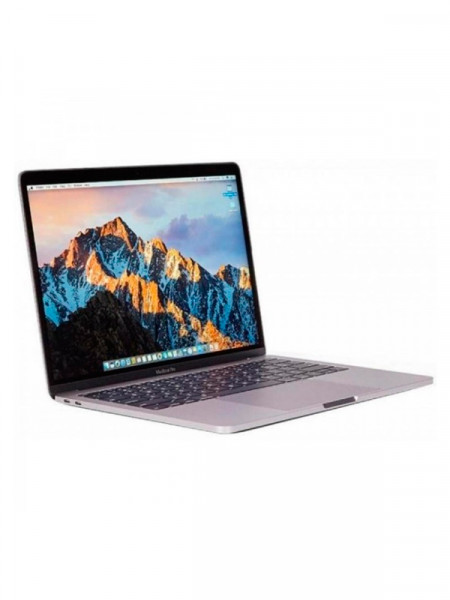"Ноутбук екран 13,3"" Apple Macbook Pro core i5 2,3ghz/a1708/ retina/ ram8gb/ ssd256gb/video iris plus graphics 640"
