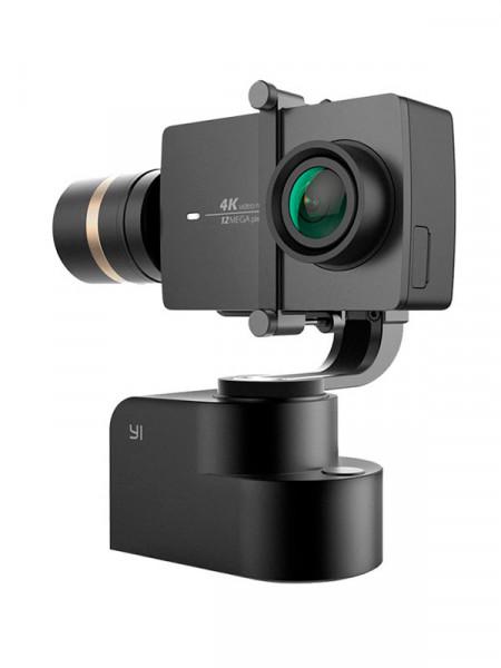 Відеокамера цифрова Xiaomi yi hg