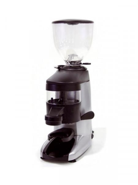 Кавомолка Compak k-5 negro brillo