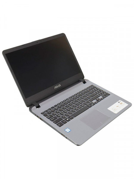 "Ноутбук экран 15,6"" Asus pentium n5000 1,1ghz/ ram4gb/ hdd500gb/video uhd605/1366x768"