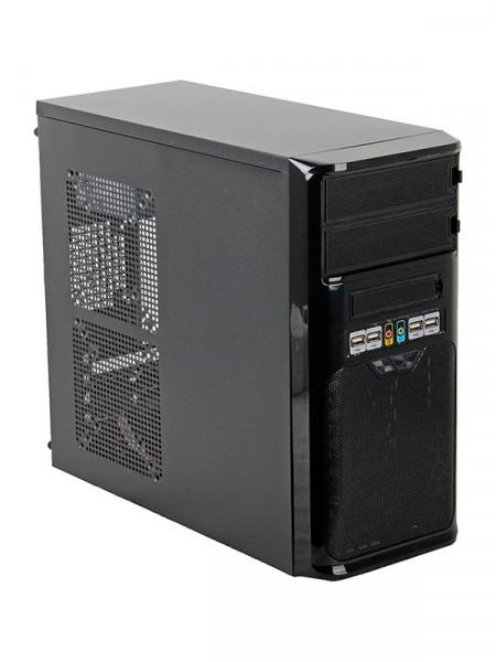 Системный блок Core I3 7100 3,9ghz/7100 3,9ghz/16ram/hdd 1tb/sdd 128 /geforce 1050ti 4gb
